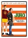 "Hollywood film ""Juno"", 2007"