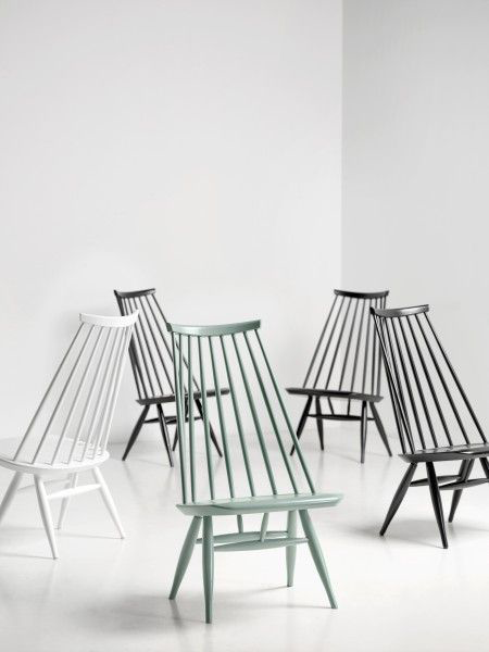 scandinavian-chairs