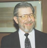 Dr. Floyd Betts