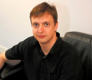 Andrew Gower (jovens milionários da internet)