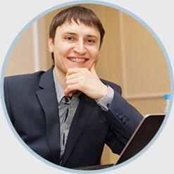 http://1popov.ru/c/52410