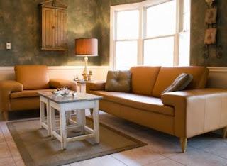 Modalità di funzionamento in piccole case