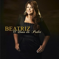 Beatriz   O Dono do Poder Mp3 | músicas