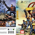 Capa Borderlands 2 PS3
