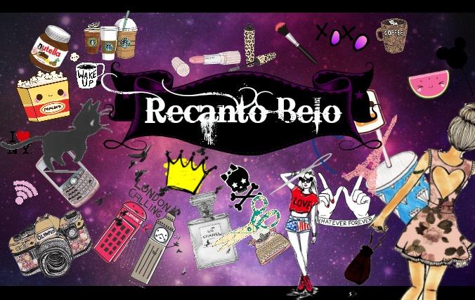 Recanto Belo