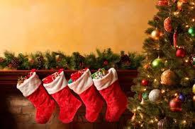 imagen de navidad 1
