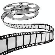 Vídeos 2011