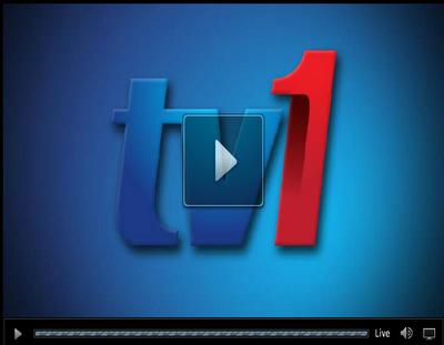 astro tv guide channel 311