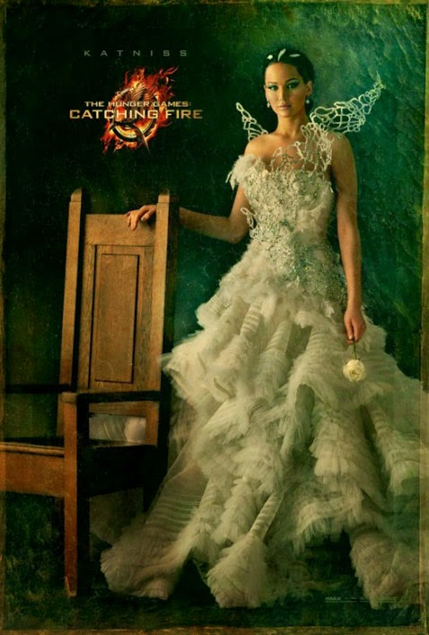 catching fire symbolism essay How did greasy sae, the vendors in the hob, and the people of district 12 help katniss and peeta in the arena.