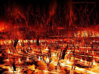 http://1.bp.blogspot.com/-U7yuRI-Z0S8/TZdevgaV1NI/AAAAAAAADM0/JuYxecX21Uw/s400/BERNADA_FERNANDEZ.jpg