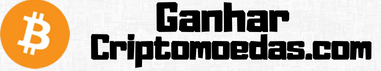 Ganhar Criptomoedas
