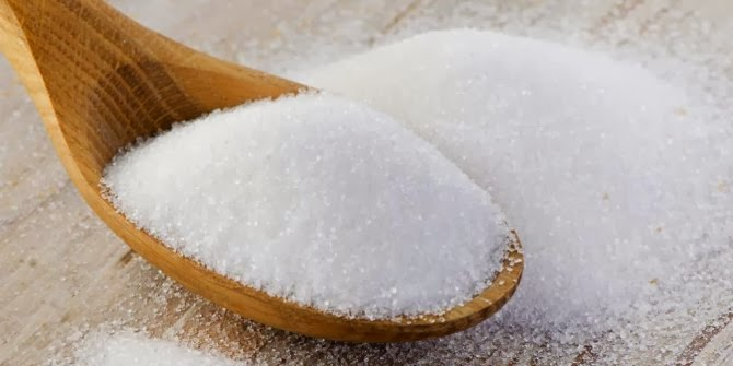 Permalink to 3 Easy Way to Stop Sugar Addiction