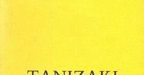 La Antigua Biblos El Elogio De La Sombra Junichiro Tanizaki