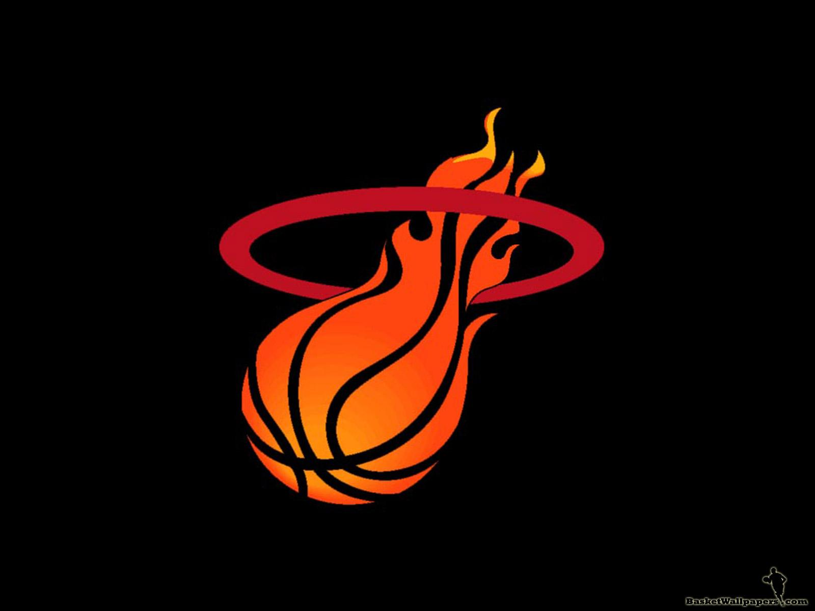 http://1.bp.blogspot.com/-U80uClbga_Y/Tbs8uOxCw1I/AAAAAAAAAAk/FDTIiKH3dbY/s1600/Miami-Heat-Logo-Wallpaper.jpg