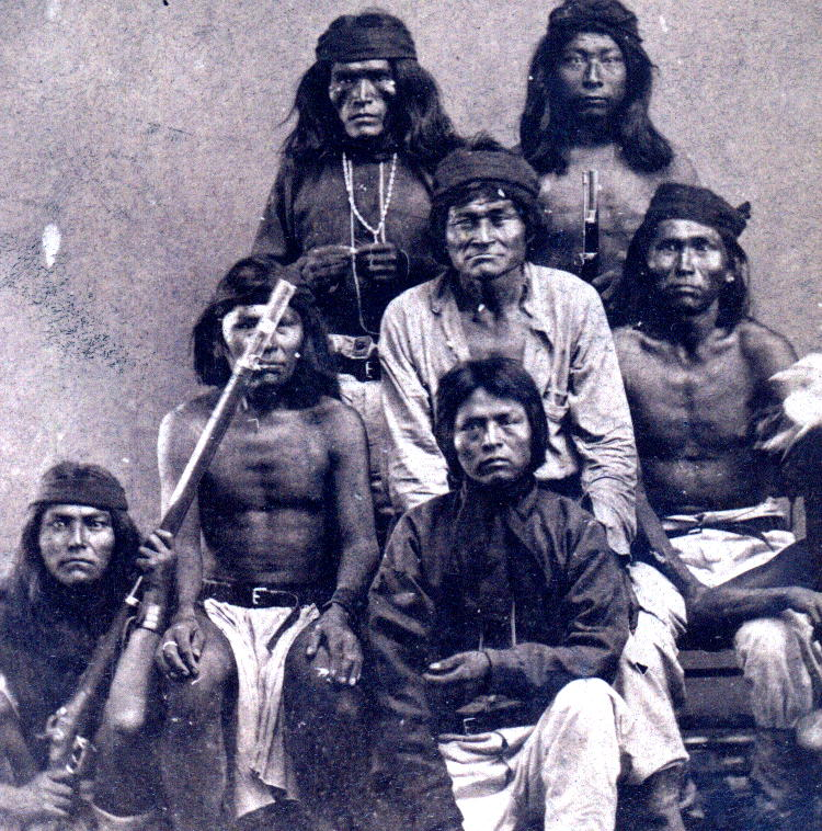 native american indian pictures native american photos of