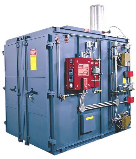 Optimización de los sistemas industriales de vapor Foro de