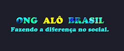 #fazendoadiferençanosocial
