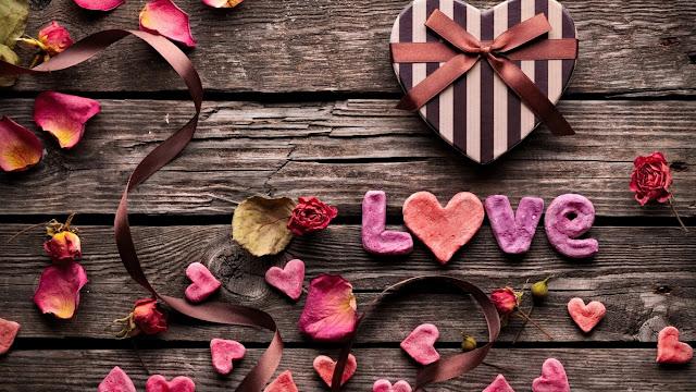 Hình nền tình yêu đẹp nhất - ảnh 15