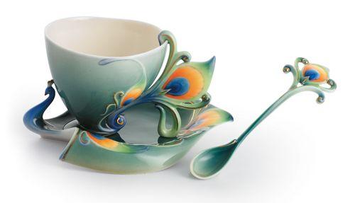 فناجين غير عاديه للقهوة والشاى Cup-design-006