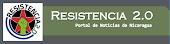 RESISTENCIA 2.0