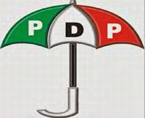 Kebbi 2015: Abubakar Malam, Senator Atiku and Senator Umar Tafida lead PDP Guber race