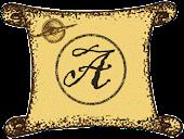 Alquimísticos - Consultas de Tarô, Astrologia e Runas Online Brasil