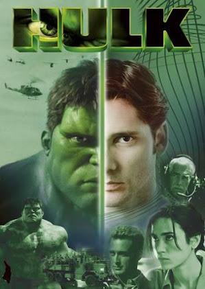 Pemain Hulk