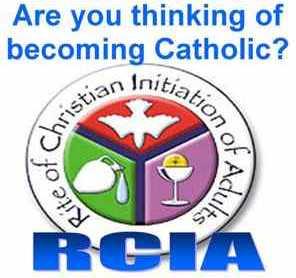 Image result for rcia clip art