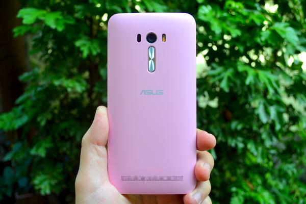 ASUS Zenfone Selfie 6