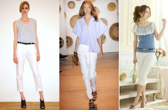 Dress-white-pants-for-women-2.jpg
