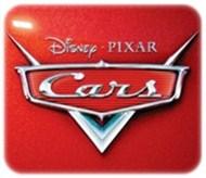 Film Cars, Soundtrack-nya, dan Jembrana!