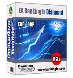 Forex diamond free download