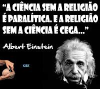 frases albert einstein, frase albert einstei, Albert Einstein
