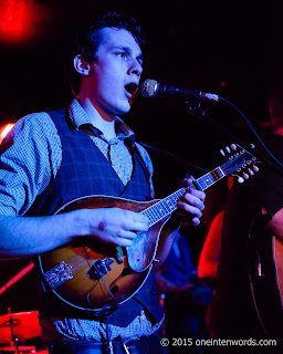 A Fellow Ship at The Silver Dollar Room Toronto June 12, 2015 Photo by John at One In Ten Words oneintenwords.com toronto indie alternative music blog concert photography pictures