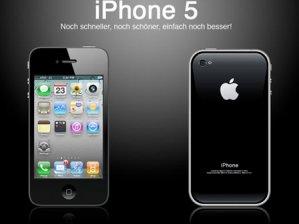 iPhone 5 özellikleri,ne kadar,fiyatı