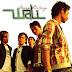 Wali - Orang Bilang - Album (2008) [iTunes Plus AAC M4A]