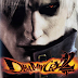 Download Game Devil May Cry 2 For PC