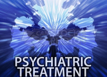 old psychiatric treatments