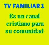 TV FAMILIAR1