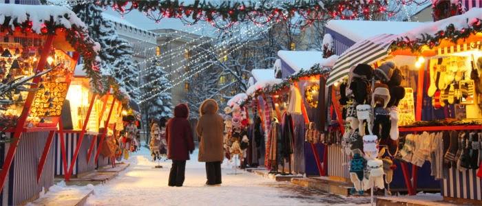A5 Jarmark Bożonarodzeniowy Jarmark Świąteczny 2014 2015 Foto Zdjęcia Wyjazdy Opis Terminy Cena Ryga Łotwa