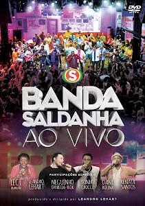 dvd da Saldanha a venda