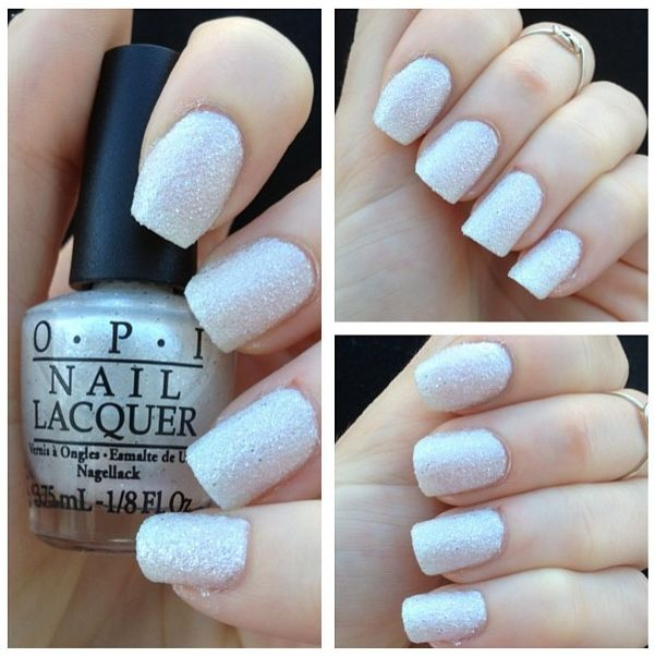 cat eyes & skinny jeans: OPI The Bond Girls Collection Liquid Sand ...