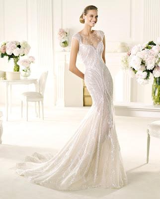 wedding-dress-bridal-gown-manuel-mota-pronovias-2013-VENTURA-B