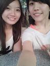 Sister :)