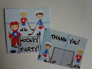 http://www.zazzle.com/kids_birthdays/products?ps=24&st=date_created&dp=0&cg=0&qs=hockey