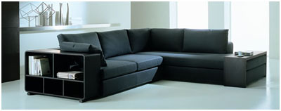Sofa Designs Pictures