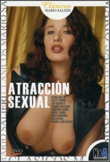 Mario Salieri: Atraccion Sexual (1999)