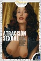 Mario Salieri: Atraccion Sexual (1999)