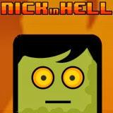 Nick In Hell | Juegos15.com