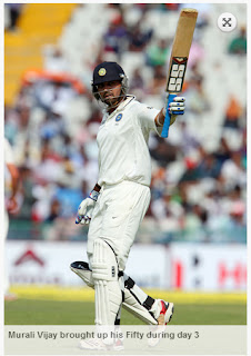 Murali-Vijay-50-Runs-INDIA-v-AUSTRALIA-3rd-TEST